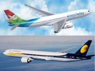 air-journal_Air Seychelles Jet Airways