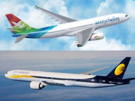 air-journal_Air Seychelles Jet Airways