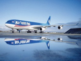 air-journal_Air Tahiti Nui