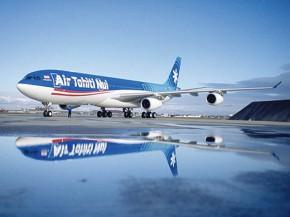 air-journal_Air Tahiti Nui
