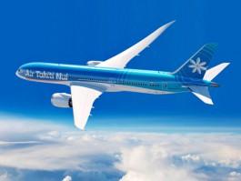 air-journal_Air-Tahiti-Nui-787-9a