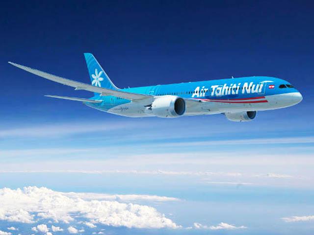 air-journal_Air-Tahiti-Nui-787-9b