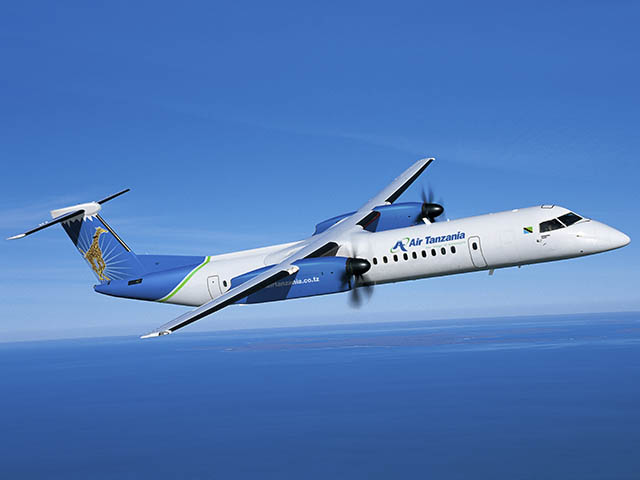 air-journal_air-tanzania-q400