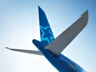air-journal_Air Transat logo
