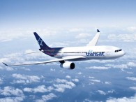 air-journal_Air Transat new
