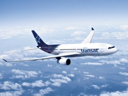 air-journal_Air Transat new