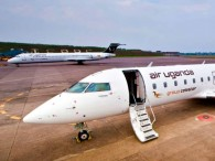 air-journal_Air Uganda CRJ200