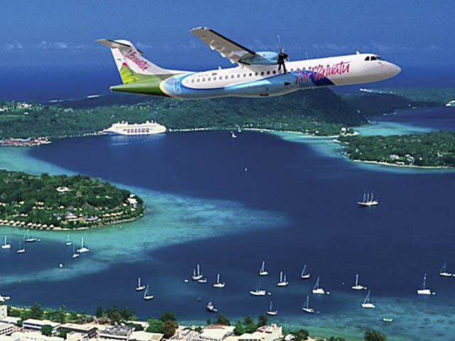 air-journal_air-vanuatu-72-500