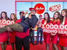 air-journal_AirAsia 300 millions