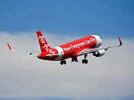 air-journal_AirAsia A320-8000_Sharklet