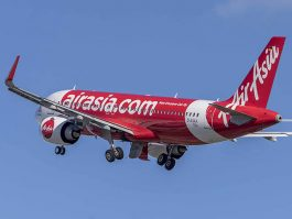 air-journal_airasia-a320neo_first_delivery