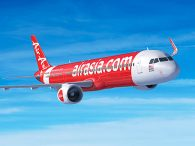air-journal_AirAsia A321neo
