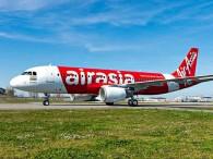 air-journal_AirAsia India A320