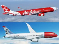air-journal_AirAsia Norwegian
