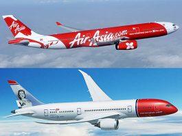 air-journal_AirAsia Norwegian