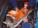 air-journal_AirAsia QZ8501 crash boite noire