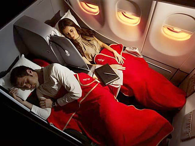 air-journal_AirAsia X Premium