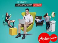 air-journal_AirAsia salon Kuala Lumpur