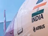 air-journal_airasia india A320 close