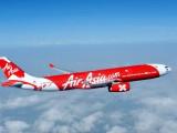 air-journal_AirAsia_X_A330-300