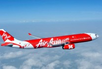 air-journal_AirAsia_X_A330-300