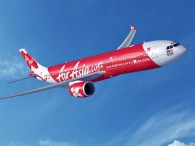 air-journal_AirAsia_X_A330-900neo_RR__01