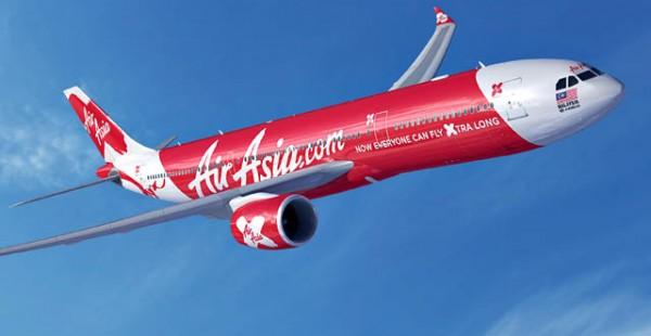 air-journal_AirAsia_X_A330-900neo_RR__01