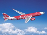 air-journal_AirAsia_X_A330-900neo_RR__02