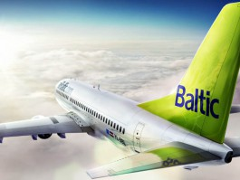 air-journal_AirBaltic 737-300 new