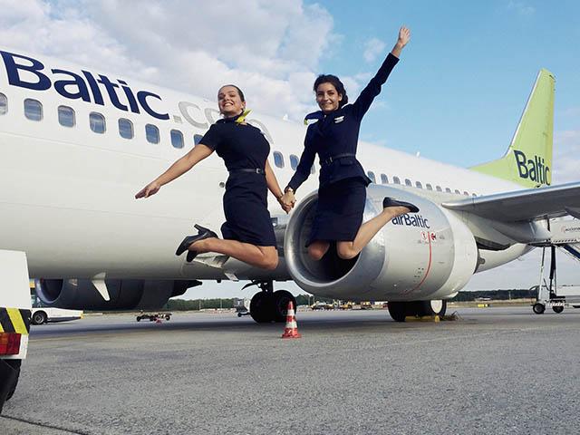 air-journal_airbaltic-cs300-pnc