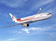 air-journal_Air_Algerie_A330-200