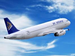 air-journal_Air_Astana_320