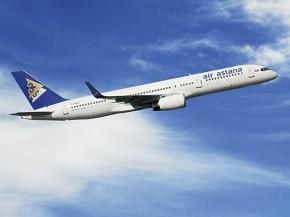 air-journal_Air_Astana_757-200