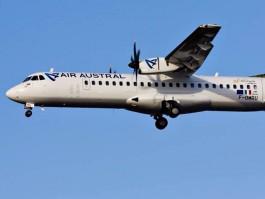 air-journal_Air_Austral_ATR