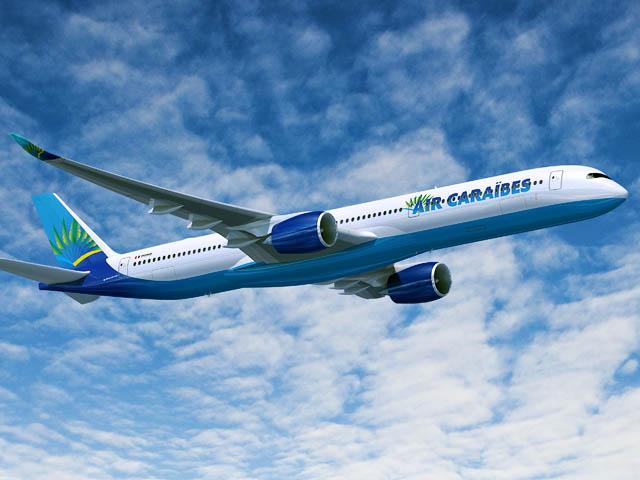 air-journal_Air_Caraibes_A350_1000