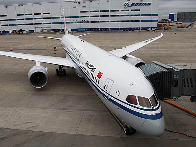 air-journal_Air_China_787-9_delivery1