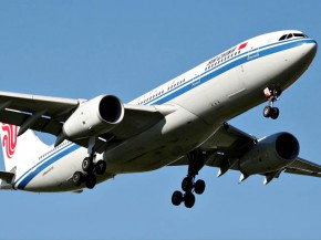 air-journal_Air_China_A330-200