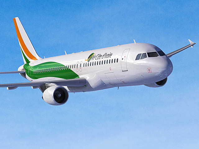 air-journal_Air_Cote_d_Ivoire A320ceo