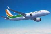 air-journal_Air_Cote_d_Ivoire A320neo