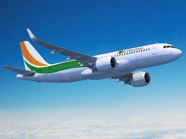air-journal_Air_Cote_d_Ivoire A320neo