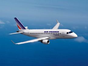 air-journal_Air_France_Regional_e170