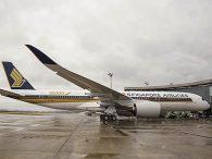 air-journal_airbus-10millieme-a350-900-singapore3