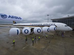 air-journal_airbus-10millieme-a350-900-singapore