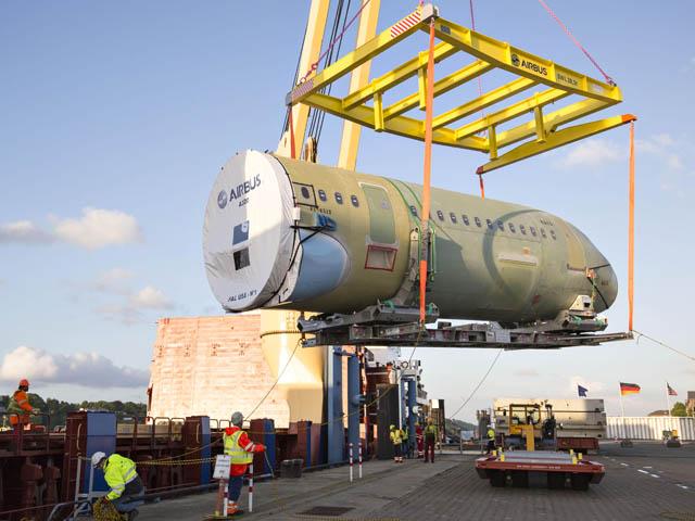 air-journal_Airbus A320 usine Mobile 2