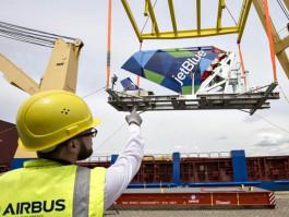 air-journal_Airbus A320 usine Mobile