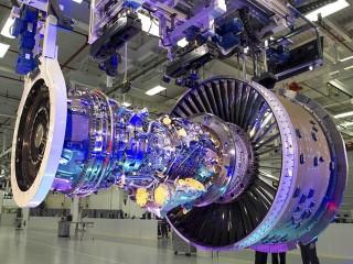 air-journal_Airbus A320neo PW1100G modifie