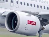 air-journal_Airbus A320neo_CFM_Leap1A