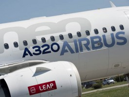 air-journal_Airbus A320neo_CFM_engine_roll_out_1