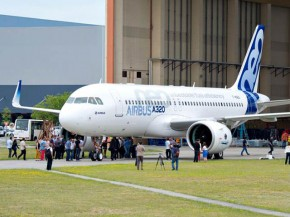 air-journal_Airbus A320neo_REVEAL_01