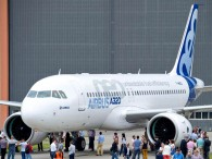 air-journal_Airbus A320neo_REVEAL_05